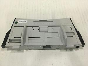 FUJITSU FI-6670 Input Tray - VGC - PA03576-D809