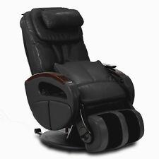Massagesessel Relaxsessel Fernsehsessel Shiatsu-Massage TV Sessel Körperscan
