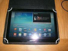 Samsung Galaxy Tab 2 GT-P5110 16GB, Wi-Fi, 10.1 inch - Titanium Silver