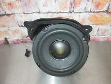 Mercedes Benz R170 SLK Lautsprecher hinten rechts Bose A1708203602 Soundsystem