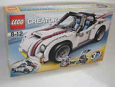 LEGO® Creator 4993 Cabriolet NEU OVP_ Cool Convertible NEW MISB NRFB