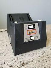 Beseler Motor Base for Unicolor - Uniroller - Drum Roller - Color by Beseler -