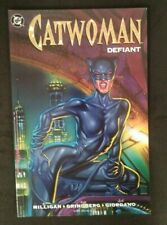 Catwoman 80th Anniversary #1 1960 Cover J SCOTT CAMPBELL PREORDER SHIP DATE TBC