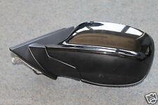 BMW x3 F25 Rechtslenker Außenspiegel links left door wing mirror RHD Vehicle
