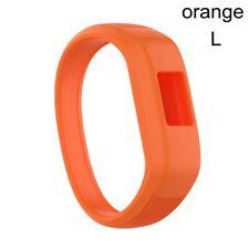 Silicone Watch Band Bracelet Strap For Garmin Vivofit JR 2 / Vivofit 3