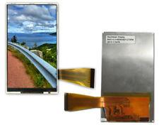 """4.3"""" IPS TFT LCD Display 480x800"""