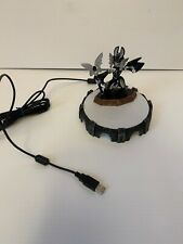 Skylanders Portal of Power Activision Model No. 0000547+ Dark Queen Sensei
