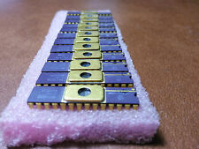 PIC16C73A/JW UV WINDOW GOLD microcontroller