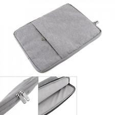 14'' Laptop Notebook Sleeve Case Bag Cover Pouch Computer For MacBook Tablet