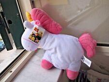 fluffy MINIONS desplicable me 3 cattivissimo me unicorno liocorno tcc unicorno