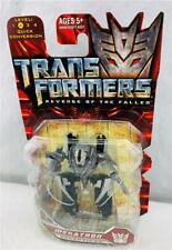 Transformers Revenge Of The Fallen ROTF Legends Class Megatron MOSC Sealed