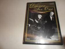 DVD   Dinner for One