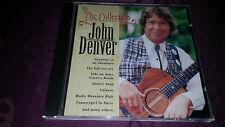 CD John Denver / The Collection - Album 1997