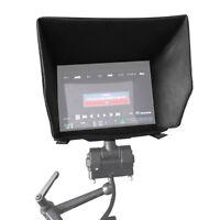 "SmallRig 7"" Folded Monitor Sun Hood for Red Camera - 2034 CG"