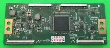 T-CON BOARD FOR LG 47LW450U 6870C-0358A 6871L-2411C