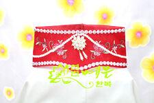 Woman Hanbok Hat  Hanbok Headpeice Ayam For Woman Hanbok Accessory