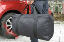 38L Outdoor Travel Oxford Duffle Bag for Picnic Tour Car Driving 60*29*22cm