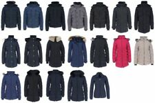 Wellensteyn Jacken in Größe XL günstig kaufen | eBay