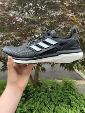 Mens Adidas Energy Boost Athletic Shoes