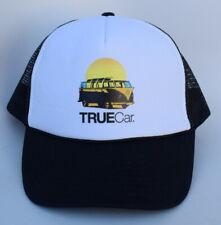 9b94f6579 Volkswagen Adjustable Size Hats for Men for sale | eBay