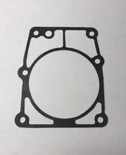 1997-2002 Kawasaki Prairie Front Bevel Gear Case Gasket KVF400 KVF300 11060-1728