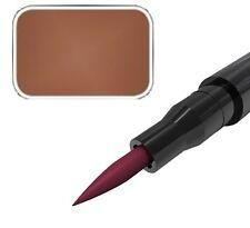 Lipliner Stift Stella Paris, Semi Permanent Soft Plum  27
