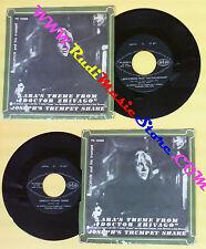 LP 45 7'' AL KORVIN TRUMPET Lara's theme from doctor zhivago Joseph no cd mc*dvd
