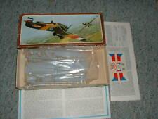 Smer 1/50 Avia B.H.11 i.