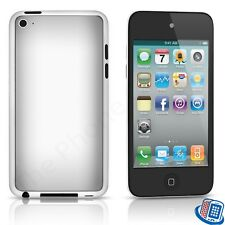 Apple iPod Touch 4th Generation Black 16Gb iOs Mp3 Player Me178Ll/A