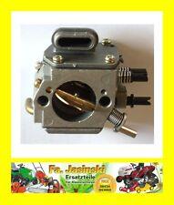 Vergaser Walbro HD-15 passend für Stihl 044 MS440 MS 440 - carburetor