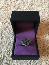 Dishonored 2 Ring From Collectors Edition - New, Cosplay, Kaldwin