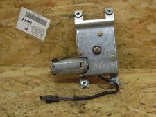 389380 [motore tergicristallo post.] OPEL CALIBRA A (85_) 90355863