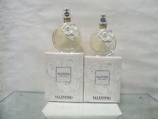 Valentino Valentina acqua Floreale Donna edt vapo Natural Spray - 80 ml
