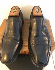 Beverly Hills BARDELLI Mens Shoe Black Size 9 ( EU 42 )