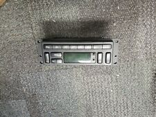 2003-2006 FORD EXPEDITION LIMITED FACTORY OEM DASH DUAL CLIMATE CONTROL WORKING