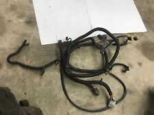 polaris edge 500 600 700 800 wire harness