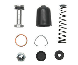 Brake Master Cylinder Reservoir Kit-Element3 Raybestos MK3
