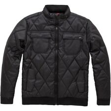 Alpinestars Prodigy Jacket (M) Black