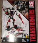 Hasbro Transformers G1 Jetfire🔥 For Sale
