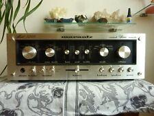 Marantz 3200 Stereo Preamplifier