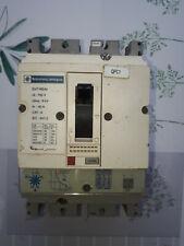 Disjoncteur moteur Télémécanique GV7-RE40