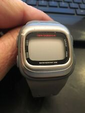 New Balance 110 Heart Rate Touch Watch
