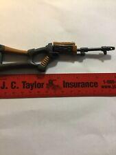 "GI JOE Rifle Gun  FOR 12"" ACTION FIGURE   1/6 SCALE 1:6 21st Century LT"