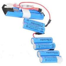 Batterie 12V pour Aspirateur ELECTROLUX
