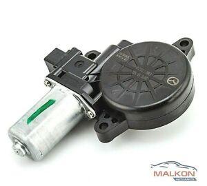 FRONT REAR LEFT DOOR ELECTRIC POWER WINDOW MOTOR FOR MAZDA 2 3 6 CX-5 D01G5958XB