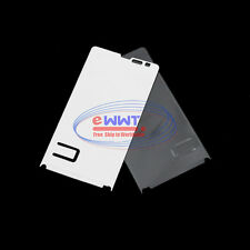 FREE SHIP 2x for Sony Xperia SP M35h C5303 LCD Digitizer Repair Sticker ZVRT073