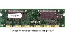 MEM1700-16MFS 16MB FLASH SIMM FOR Cisco 1760 1760-V