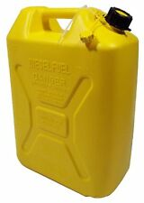 Scepter 20L Diesel Jerry Can - Brand NEW