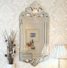 "Arched Medium (12"" - 24"") Width Decorative Mirrors"