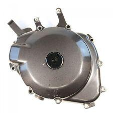 SUZUKI SV SV650 SV650S AV Seitendeckel Lichtmaschinendeckel Motorseitendeckel